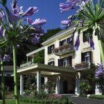 Hotel Warmbaderhof Villach